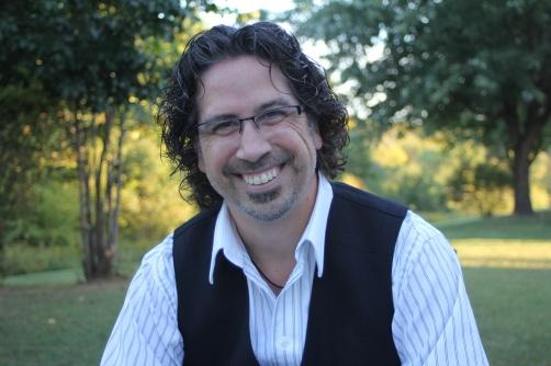 Dr. Jason Sitting II