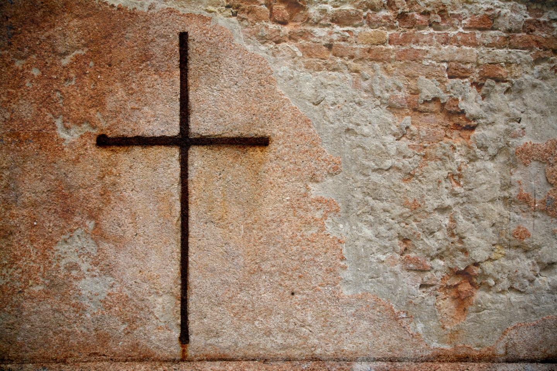 Self-centered or Christ-centered